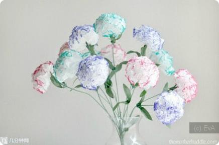 Клевер цветы отвар