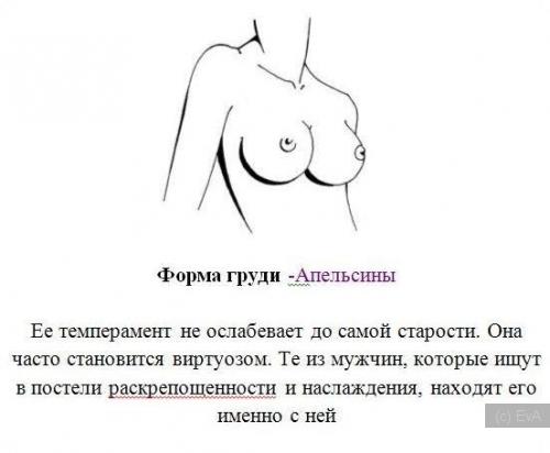 erotika-foto-rossiyskih-devushek
