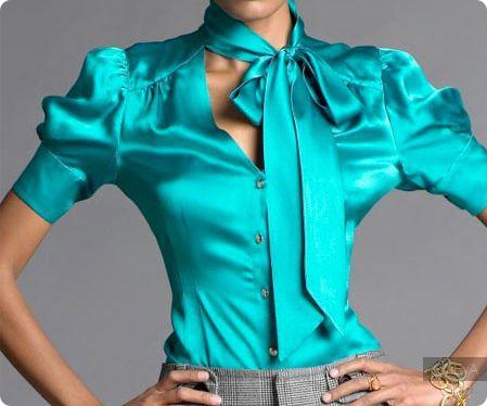 Голубые Блузки Для Школы В Челябинске