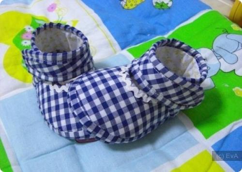 Кроватка для ребенка от 2 лет своими руками 44